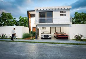 Foto de casa en venta en bellas artes , camino real a cholula, puebla, puebla, 15520443 No. 01