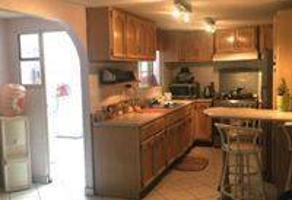 Foto de casa en renta en  , bellas artes, tijuana, baja california, 0 No. 01
