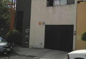 Foto de casa en venta en  , bellas lomas, san luis potosí, san luis potosí, 10470851 No. 01