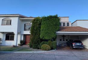 Foto de casa en venta en  , bellas lomas, san luis potosí, san luis potosí, 10470931 No. 01
