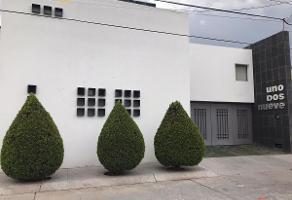 Foto de casa en venta en  , bellas lomas, san luis potosí, san luis potosí, 15610644 No. 01