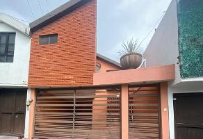 Foto de casa en venta en  , bellas lomas, san luis potosí, san luis potosí, 17838165 No. 01