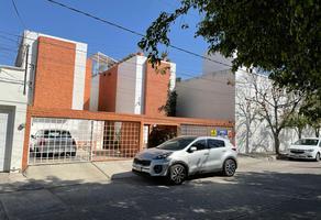 Foto de casa en venta en  , bellas lomas, san luis potosí, san luis potosí, 20132325 No. 01