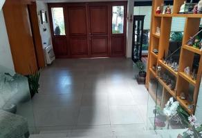 Foto de casa en venta en bellavista 0, club de golf bellavista, atizapán de zaragoza, méxico, 11110630 No. 01