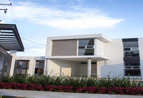Foto de casa en venta en bellavista 1, bellavista, cuautitlán izcalli, méxico, 8874344 No. 01