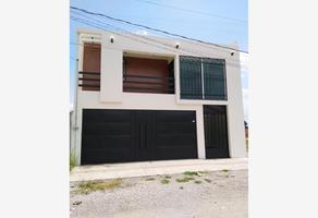 Foto de casa en venta en bellavista 101, bellavista, metepec, méxico, 0 No. 01