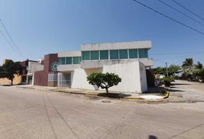 Foto de casa en renta en bellavista 1101 , maria de la piedad, coatzacoalcos, veracruz de ignacio de la llave, 0 No. 01
