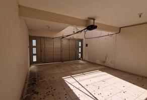 Foto de casa en renta en bellavista 1126 b , maria de la piedad, coatzacoalcos, veracruz de ignacio de la llave, 0 No. 01