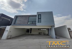 Foto de casa en venta en bellavista 121, prof. graciano sanchez 2a sección, san luis potosí, san luis potosí, 0 No. 01