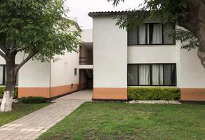 Foto de departamento en venta en bellavista 18, don bosco, corregidora, querétaro, 0 No. 01