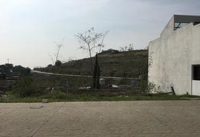 Foto de terreno habitacional en venta en bellavista 2, club de golf bellavista, atizapán de zaragoza, méxico, 5706496 No. 01