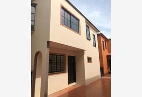 Foto de casa en venta en bellavista 3104, playa sol, coatzacoalcos, veracruz de ignacio de la llave, 0 No. 01