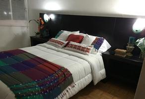 Foto de casa en renta en bellavista 312, coatzacoalcos centro, coatzacoalcos, veracruz de ignacio de la llave, 8874845 No. 01