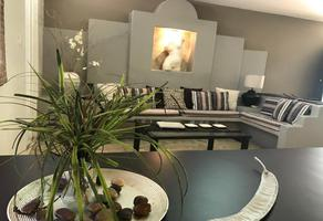 Foto de casa en renta en bellavista 312, coatzacoalcos centro, coatzacoalcos, veracruz de ignacio de la llave, 8875187 No. 01
