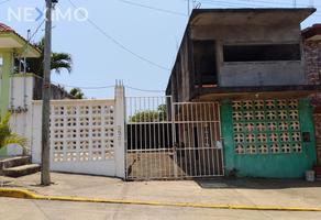 Foto de terreno habitacional en venta en bellavista 3591, guadalupe victoria, coatzacoalcos, veracruz de ignacio de la llave, 18118628 No. 01