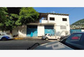 Foto de bodega en venta en bellavista 475, bellavista, acapulco de juárez, guerrero, 0 No. 01