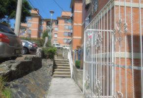 Foto de departamento en venta en bellavista 520, san juan xalpa, iztapalapa, df / cdmx, 14438388 No. 01