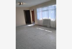 Foto de casa en venta en bellavista 58, ampliación tepepan, xochimilco, df / cdmx, 0 No. 01
