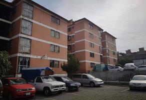 Foto de departamento en venta en bellavista 75, san juan xalpa, iztapalapa, df / cdmx, 0 No. 01
