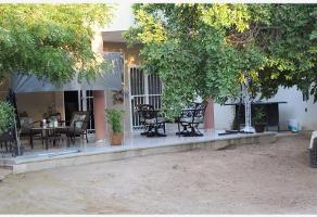 Foto de casa en venta en bellavista 9, bella vista plus, la paz, baja california sur, 0 No. 01