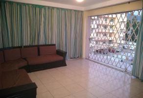 Foto de departamento en venta en  , bellavista, acapulco de juárez, guerrero, 11810549 No. 01