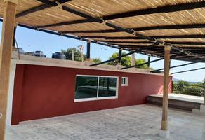 Foto de departamento en venta en  , bellavista, acapulco de juárez, guerrero, 13552442 No. 01