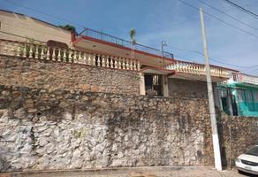 Foto de casa en venta en  , bellavista, acapulco de juárez, guerrero, 0 No. 01