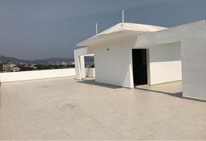 Foto de departamento en venta en  , bellavista, acapulco de juárez, guerrero, 20208214 No. 01