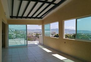 Foto de departamento en venta en  , bellavista, acapulco de juárez, guerrero, 0 No. 01