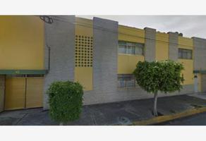 Foto de departamento en venta en  , bellavista, álvaro obregón, df / cdmx, 11451809 No. 01