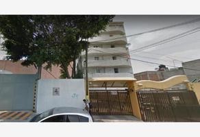 Foto de departamento en venta en  , bellavista, álvaro obregón, df / cdmx, 12065378 No. 01