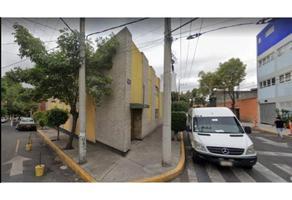 Foto de casa en condominio en venta en  , bellavista, álvaro obregón, df / cdmx, 16467628 No. 01
