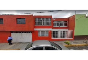 Foto de casa en venta en  , bellavista, álvaro obregón, df / cdmx, 16850395 No. 01
