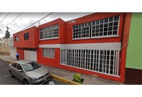Foto de casa en venta en  , bellavista, álvaro obregón, df / cdmx, 17066688 No. 01