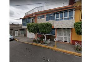 Foto de casa en venta en  , bellavista, álvaro obregón, df / cdmx, 18080754 No. 01