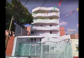 Foto de departamento en venta en  , bellavista, álvaro obregón, df / cdmx, 18125322 No. 01