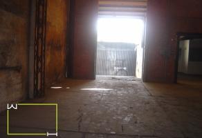 Foto de nave industrial en venta en  , bellavista, álvaro obregón, df / cdmx, 0 No. 01