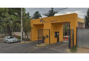 Foto de departamento en venta en  , bellavista, álvaro obregón, df / cdmx, 0 No. 01