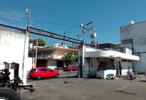 Foto de bodega en renta en bellavista , bellavista, acapulco de juárez, guerrero, 0 No. 01