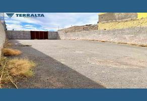 Foto de terreno habitacional en venta en  , bellavista, chihuahua, chihuahua, 17820527 No. 01