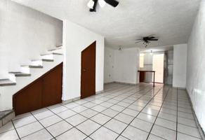 Foto de casa en venta en bellavista , ciudad del sol, zapopan, jalisco, 17701204 No. 02