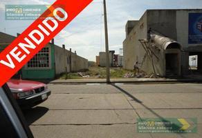 Foto de terreno habitacional en venta en  , bellavista, coatzacoalcos, veracruz de ignacio de la llave, 0 No. 01