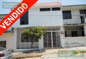 Foto de casa en venta en  , bellavista, coatzacoalcos, veracruz de ignacio de la llave, 0 No. 01