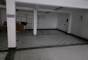 Foto de nave industrial en venta en  , bellavista, cuautitlán izcalli, méxico, 10067145 No. 01