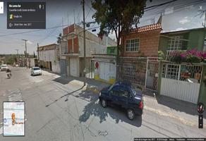Foto de casa en venta en  , bellavista, cuautitlán izcalli, méxico, 14315227 No. 01