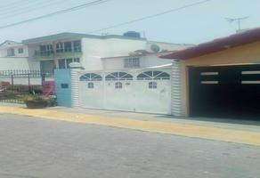 Foto de casa en venta en  , bellavista, cuautitlán izcalli, méxico, 0 No. 01