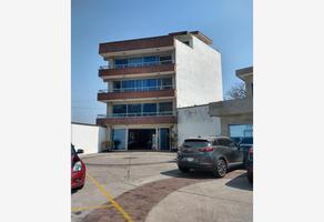 Foto de edificio en venta en  , bellavista, cuernavaca, morelos, 18969537 No. 01