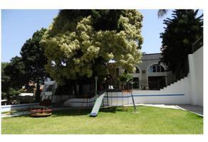 Foto de casa en condominio en venta en  , bellavista, cuernavaca, morelos, 0 No. 01