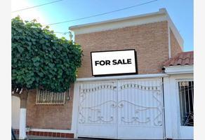 Foto de casa en venta en  , bellavista, gómez palacio, durango, 0 No. 01