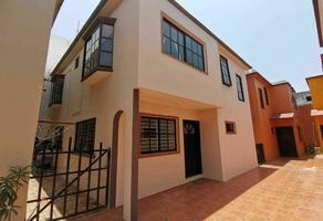 Foto de casa en venta en bellavista , guadalupe victoria, coatzacoalcos, veracruz de ignacio de la llave, 0 No. 01